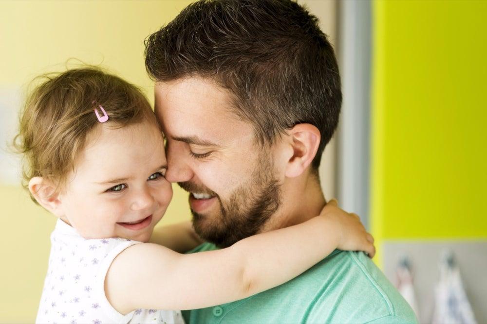 Leadership Lessons For Dadpreneurs