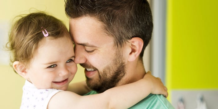 How 6 Months Paternity Leave Made Me a Better Entrepreneur