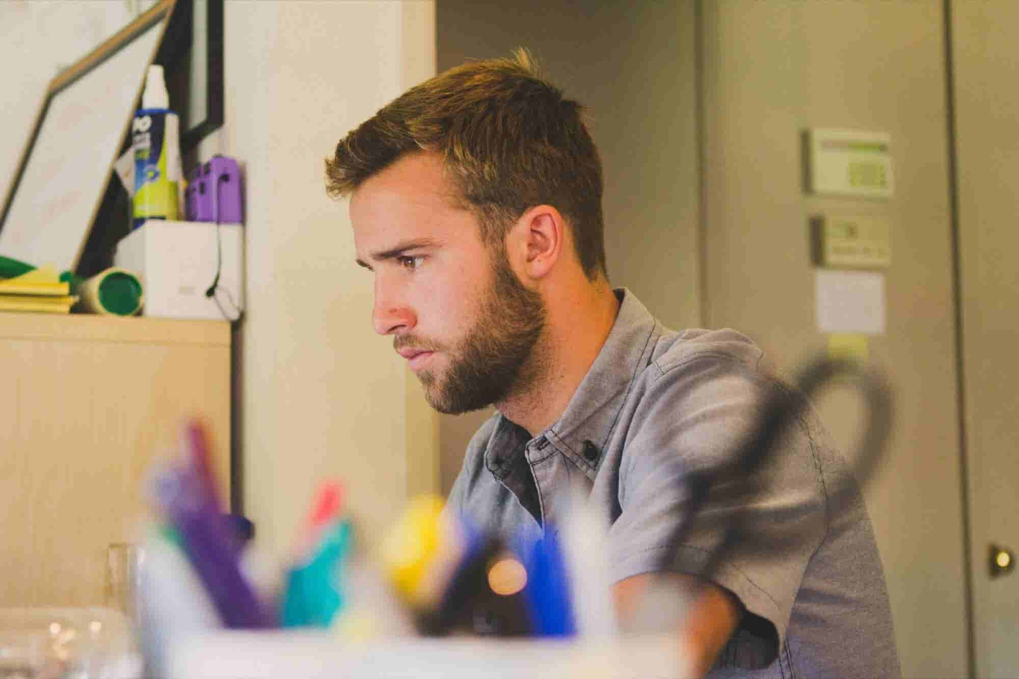 11 Ways to Earn Respect at Work
