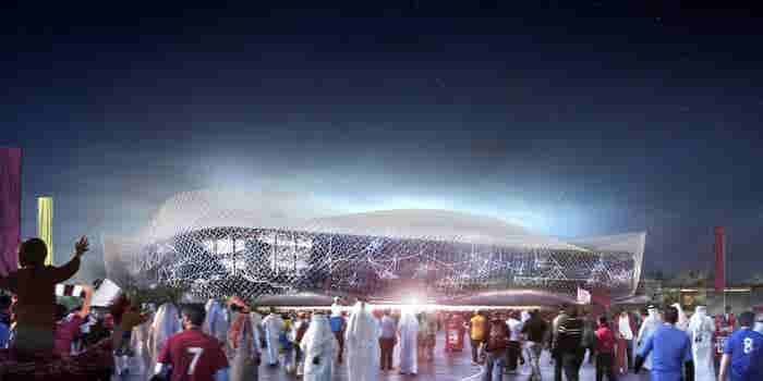 Qatar Tourism Authority Expects To Welcome 4 Million Visitors To The Country By 2020