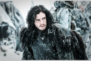 What Companies Can Learn From 'Game of Thrones' When Hiring Their Next Chief Information Officer