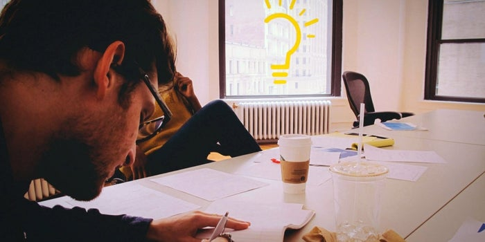 7 Content Marketing Roles You Should Fill to Build a Greater Presence