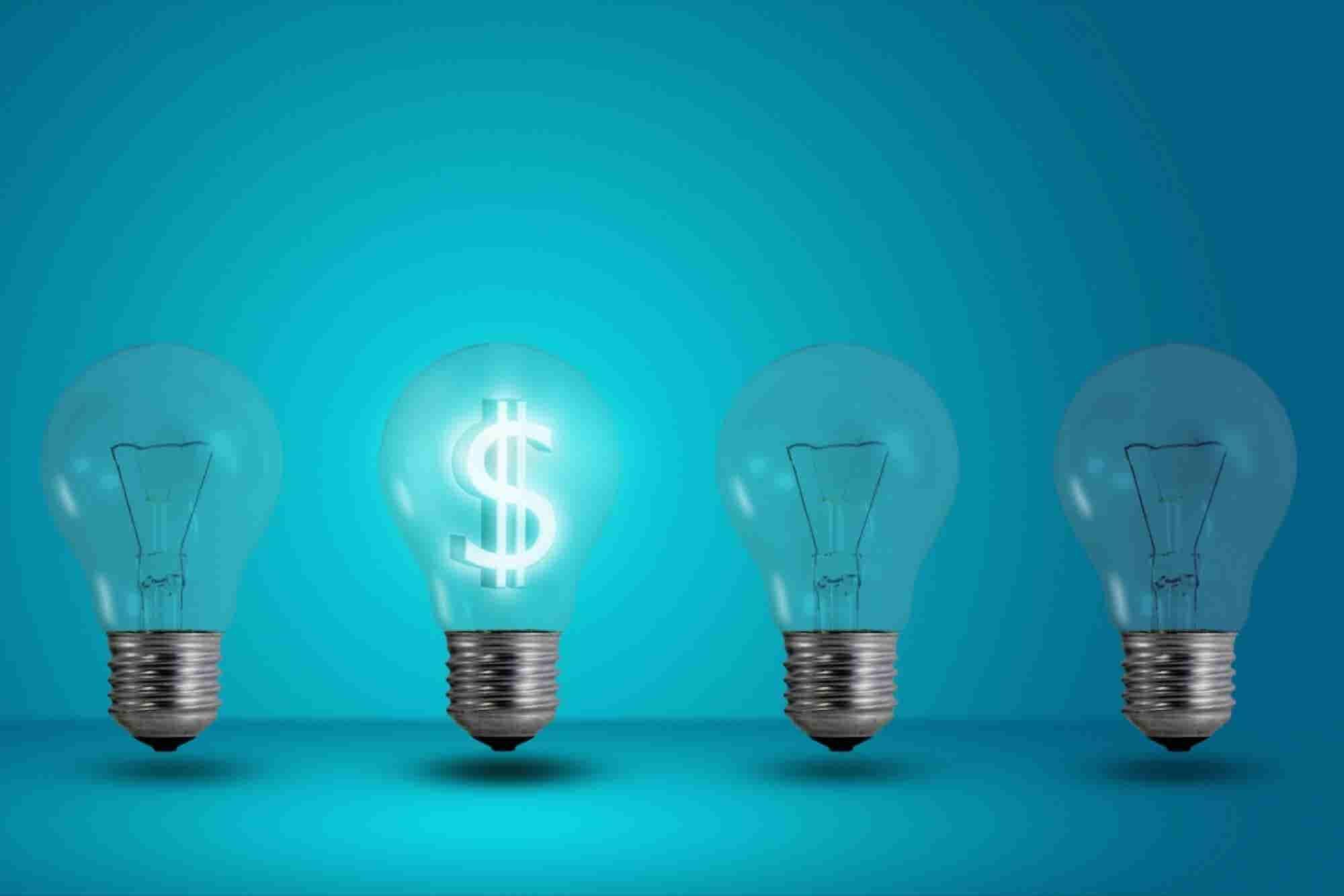 4 Entrepreneurs Changing Venture Capital for the Better