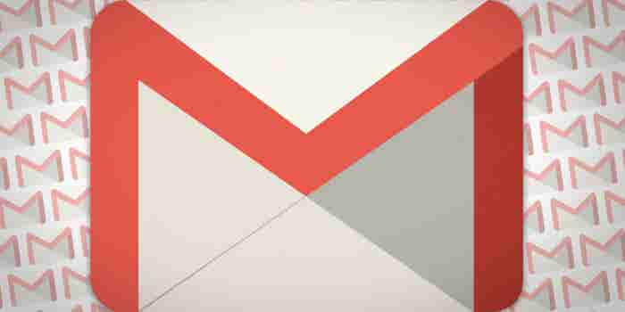 Alphabet Becomes Most Valuable U.S. Company; Gmail Hits 1 Billion Users