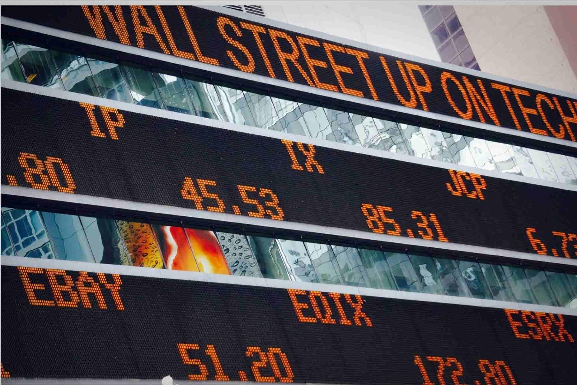 6 Reasons Smart Entrepreneurs Think Twice Before Seeking an IPO