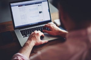 6 Ways to Source Content for Your Website
