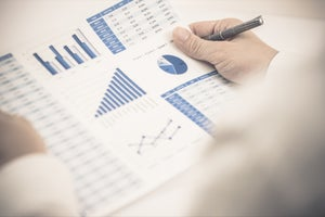 What Investors Look For When Evaluating Your Pitch: Fadi Ghandour
