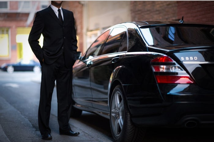 Why Uber Makes Us Uneasy