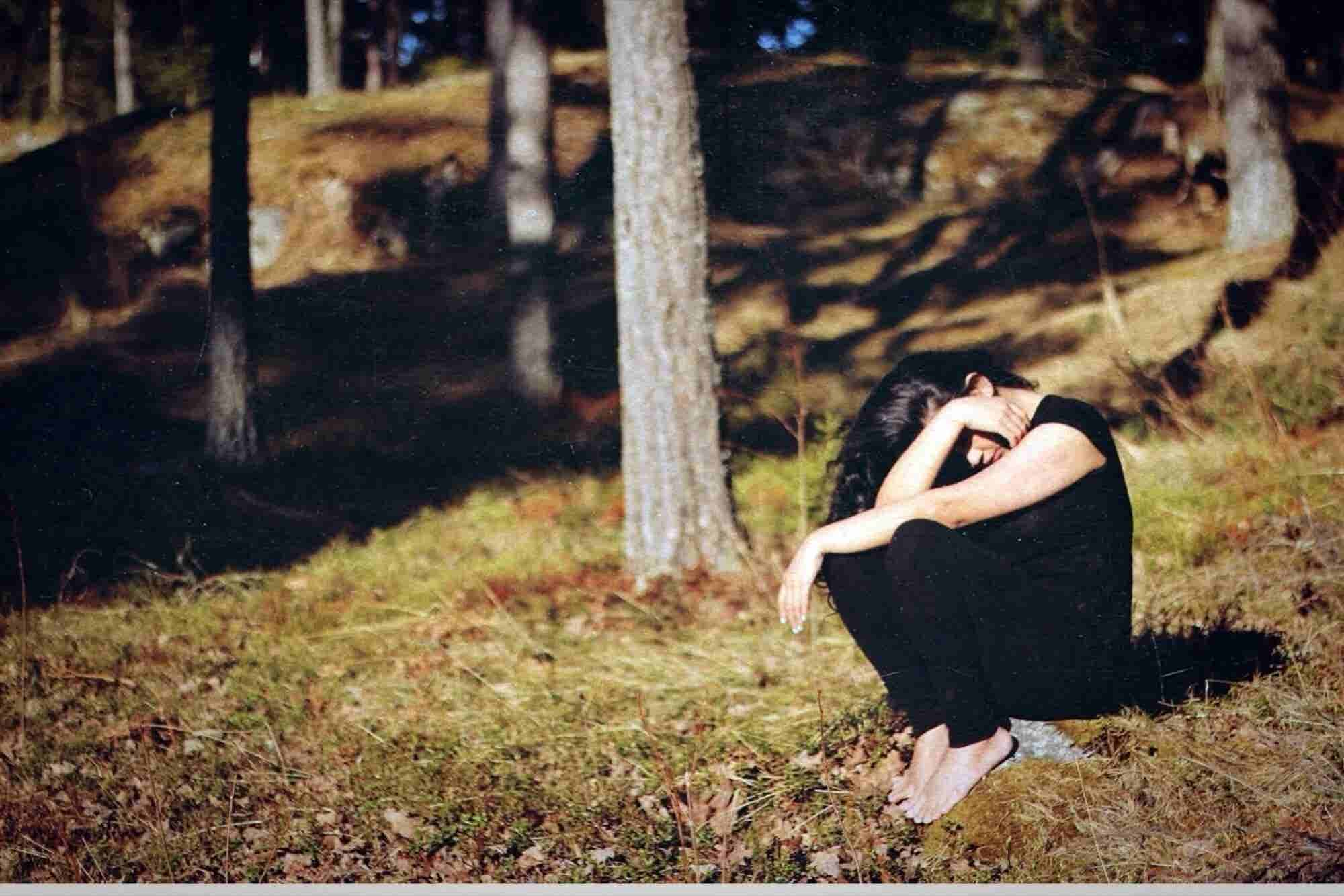 3 Ways Introverted Entrepreneurs Can Market Themselves