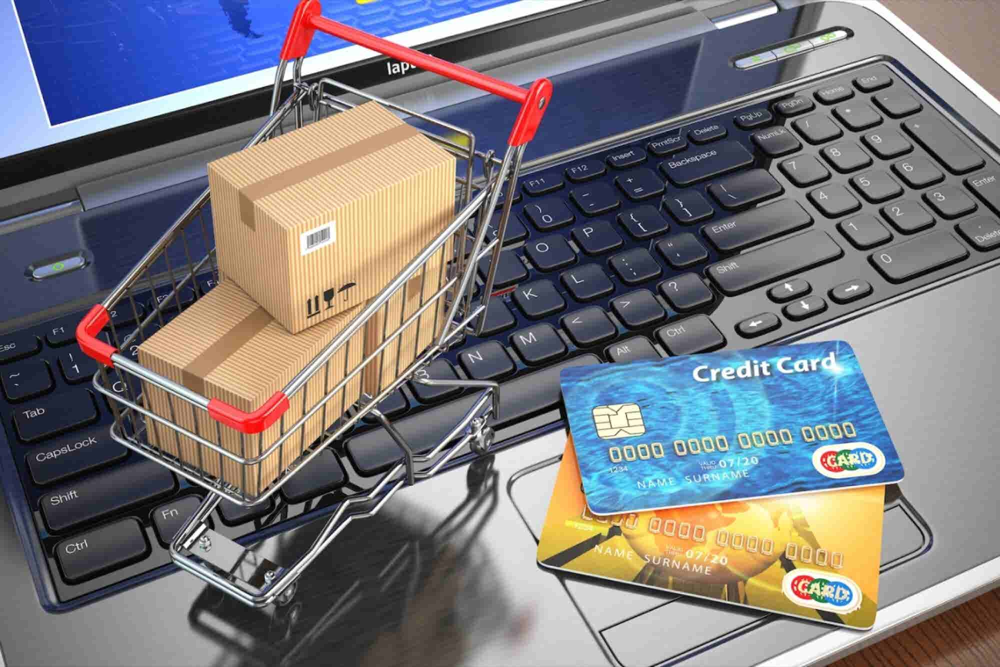 What Does Amazon & Flipkart's Entry Mean For the Indian E-grocery Segment?