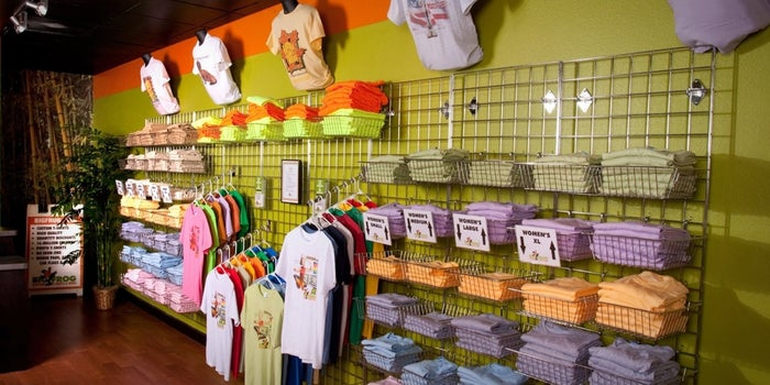 Brand Merchandising: An untapped biz route to success