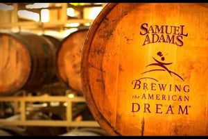 Congratulations to the Brewing the American Dream Pitch Room Wild Card Winner!