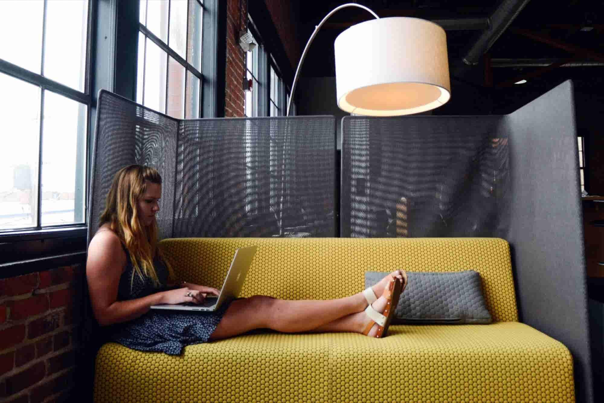 4 Ways to Turn Your Freelancers Into Brand Ambassadors