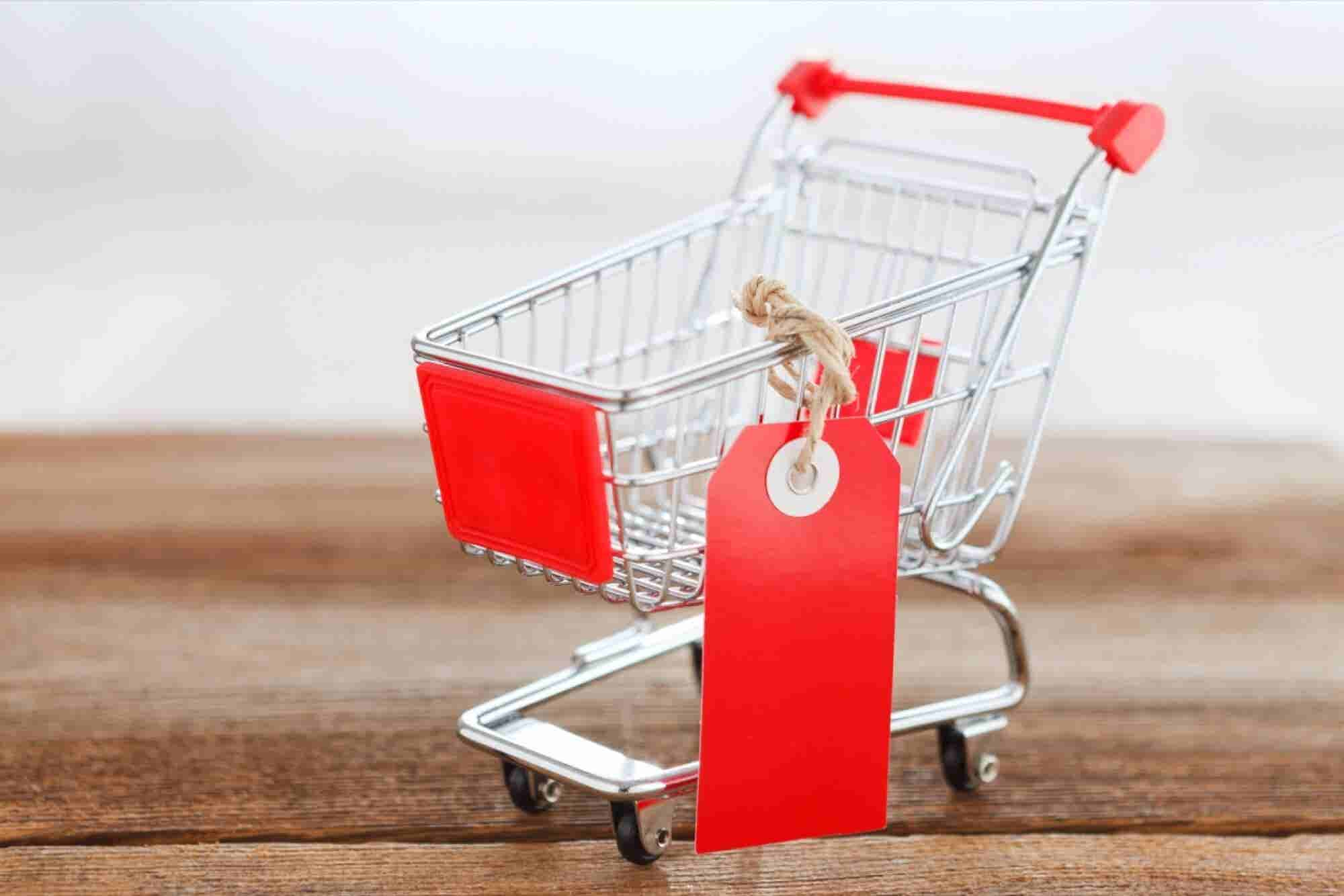 #7 Reasons to Invest in Indian B2B E-commerce Marketplace