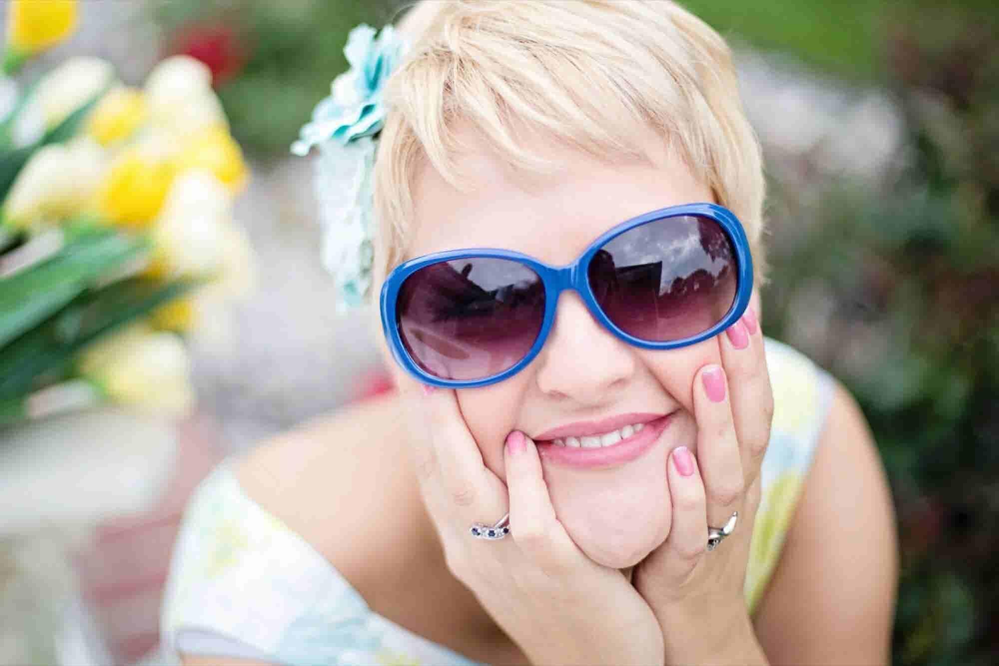 11 Secrets of Irresistible People