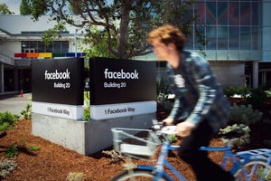 Getting Started With Facebook Audience Insights