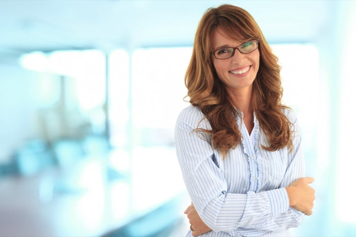 U.S. Is No. 1 for Women Entrepreneurs, But There's Still Room for Improvement