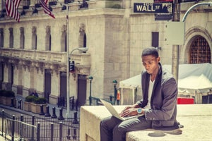 Black Is the New Black: An African-American Entrepreneur's Manifesto