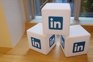 LinkedIn Awarded Patent for System to Predict How Likely You Are to Get a Job