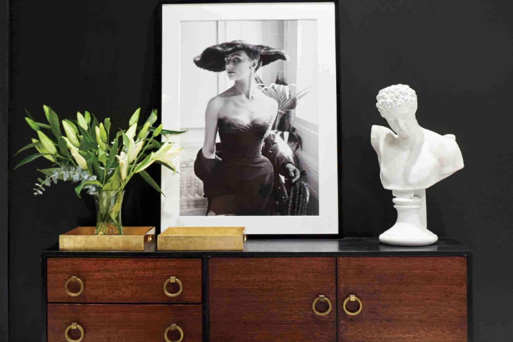 How This Site Became the Go-To Marketplace for Rare and Antique Goods