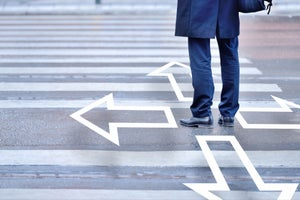 4 Attributes That Set Entrepreneurs Apart From Employees