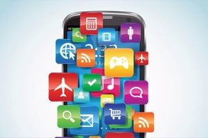 What's Next in Mobile Advertising? 6 Trends for the New Year.