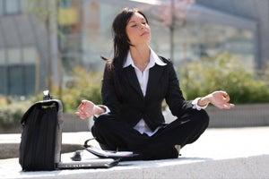 Why You Should Start Taking a Proper Lunch Break