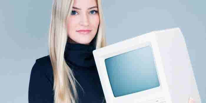 iJustine on Creating Massive Social Reach