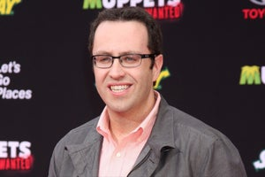 Subway Reveals It Did Not Act on a Serious Complaint About Jared Fogle in 2011