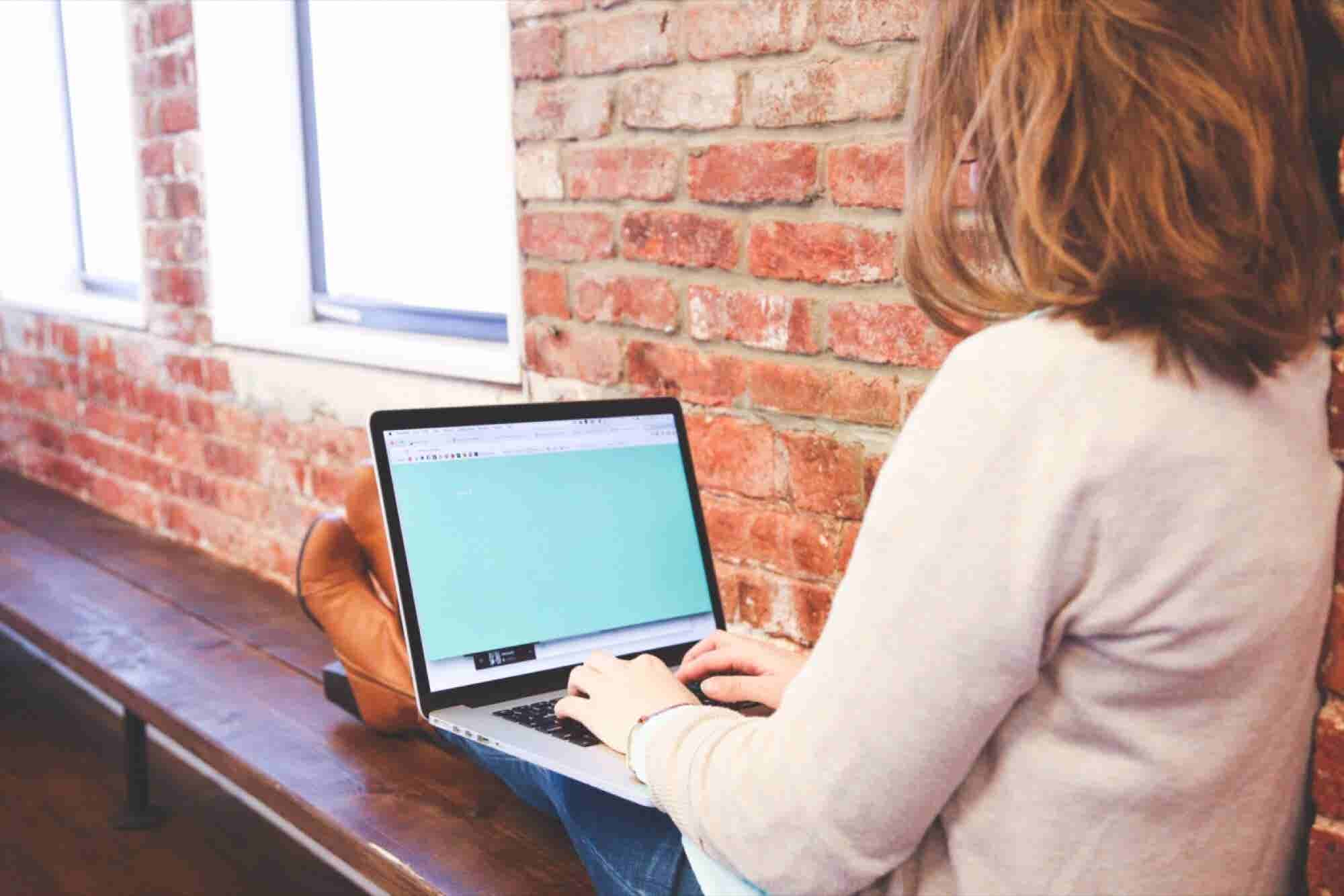 5 Things Business Leaders Can Learn From Bloggers