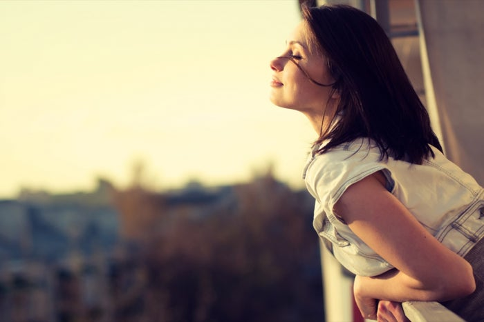 12 Ways to Stop Undermining Your Self Esteem