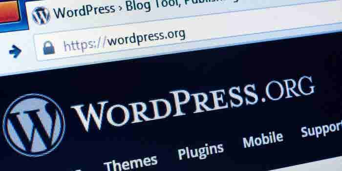 7 Ways to Optimize Your WordPress Website