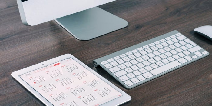 How to Create an Editorial Calendar for Your Blog