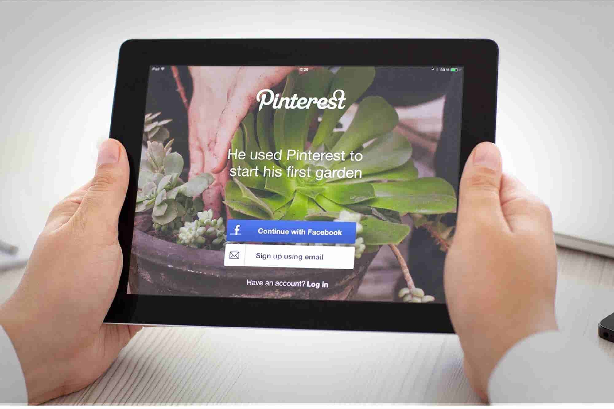 How You Can Generate Results From Promoted Pins on Pinterest