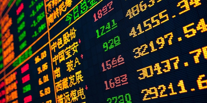 5 Reasons Why China's Troubles Are Rattling the Global Markets