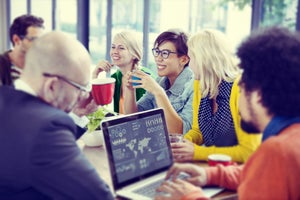 How Millennials Are Defining the Sharing Economy