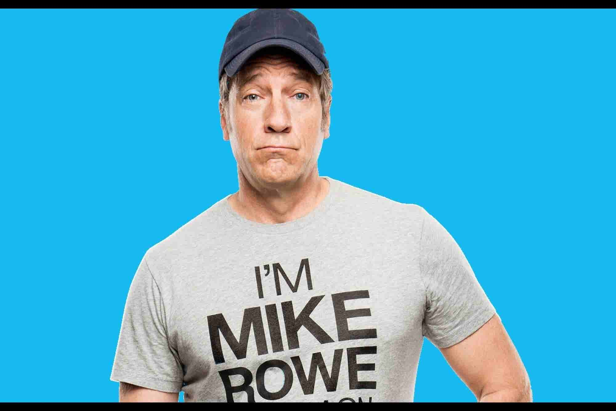 Mike Rowe and Warby Parker Explain What Mistakes Social Entrepreneurs Should Avoid