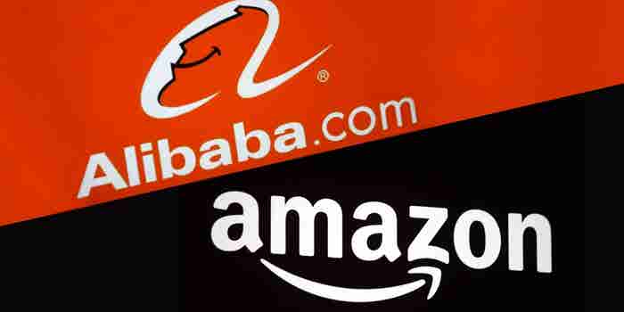 Are Modi Govt's Restrictions Delaying Alibaba's Invasion in India?