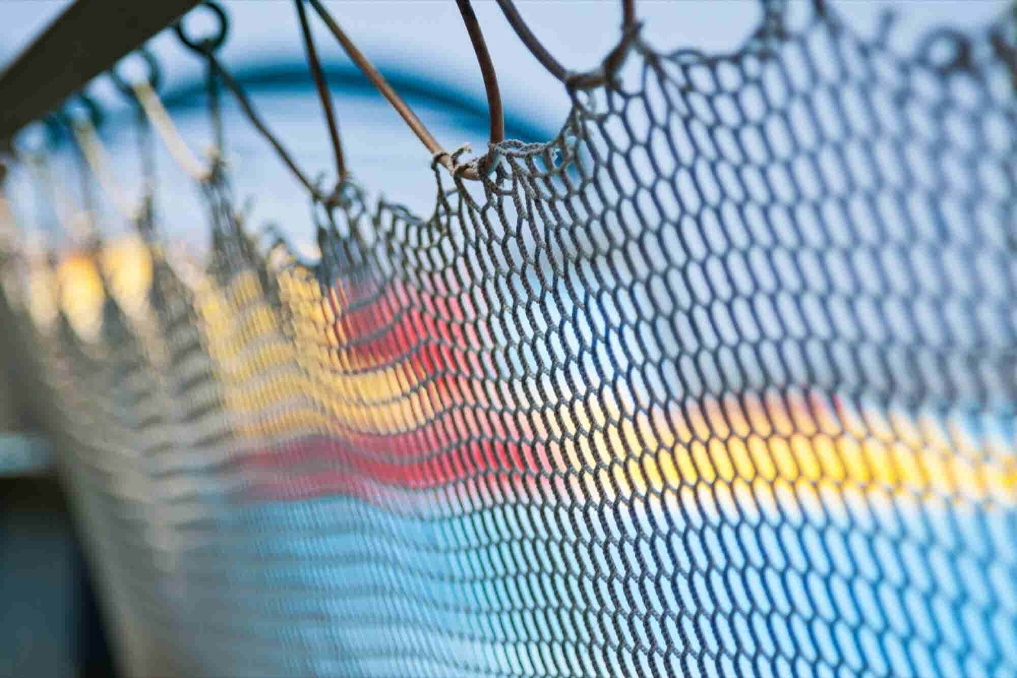 How Much Cash Do You Need for Your Business's Safety Net?