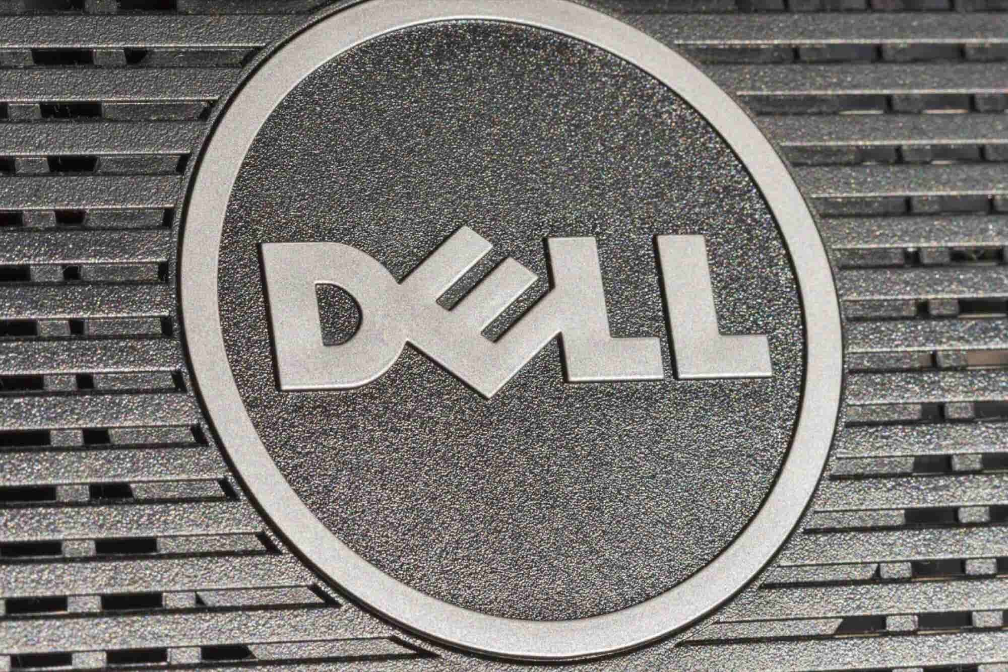 Timeline: How Dell and EMC's $67 Billion Deal Came to Be