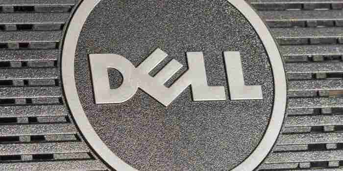 A Complex Answer to a Simple Question Might Have Just Saved Dell's Owners Millions