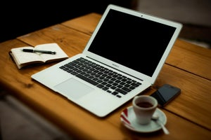 5 Tricks to Strengthen Your Content Marketing