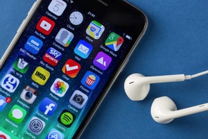 You Have No Excuse for Disorganization When You Can Be Using These Apps