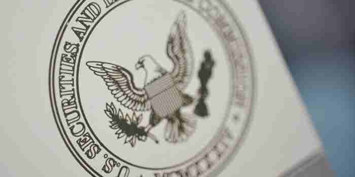 U.S. Chamber Calls for Long List of Reforms for SEC Enforcement Program