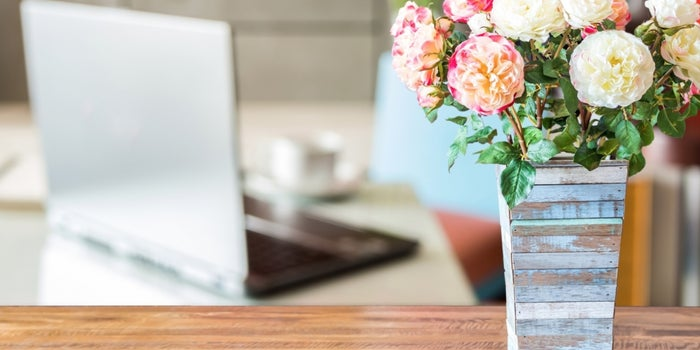 9 Secrets to Beautiful Content for Your Social-Media Strategy