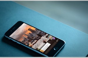 4 Reasons Brands Should Use Periscope