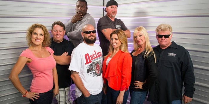 how storage wars teaches all you need to know about buying and pricing