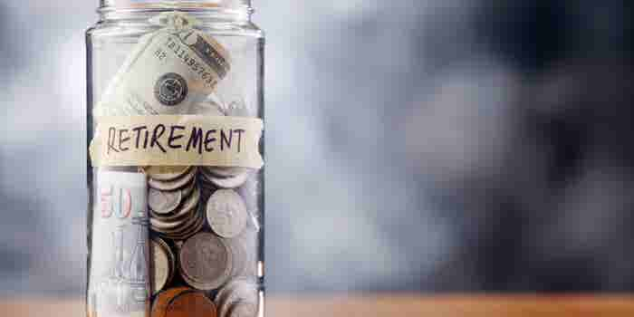 Breaking Down Retirement Plan Options for Small Businesses