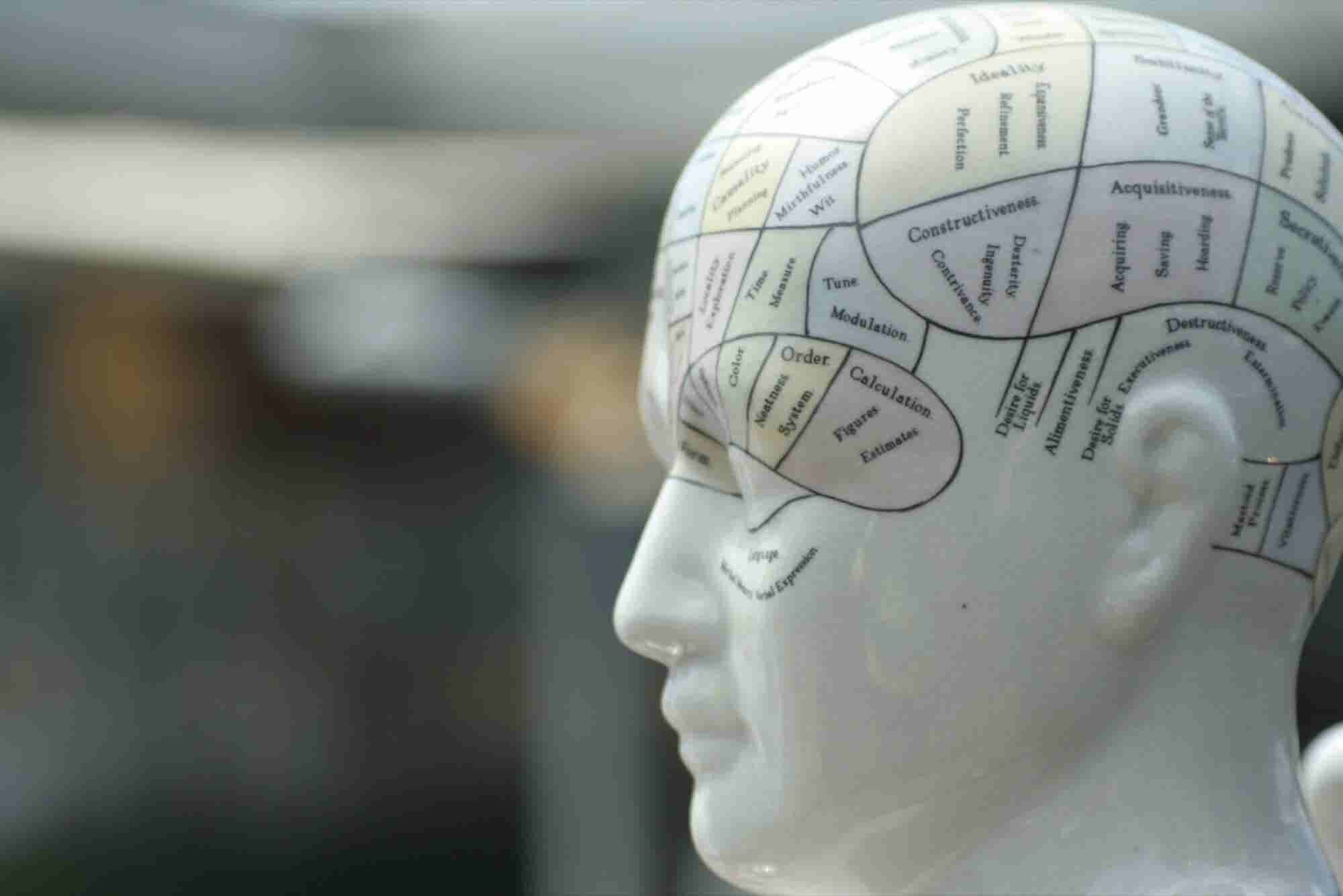 How Emotional Intelligence Can Improve Your Productivity