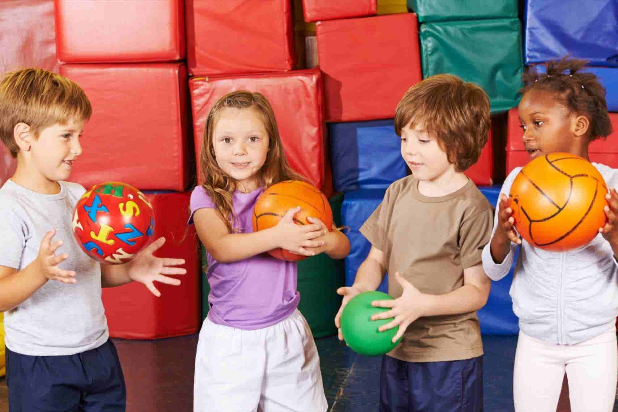 Why Education Franchises Should Focus On After School Activities